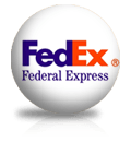 Fed Ex Partner