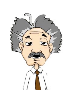 Einstein Course Overview